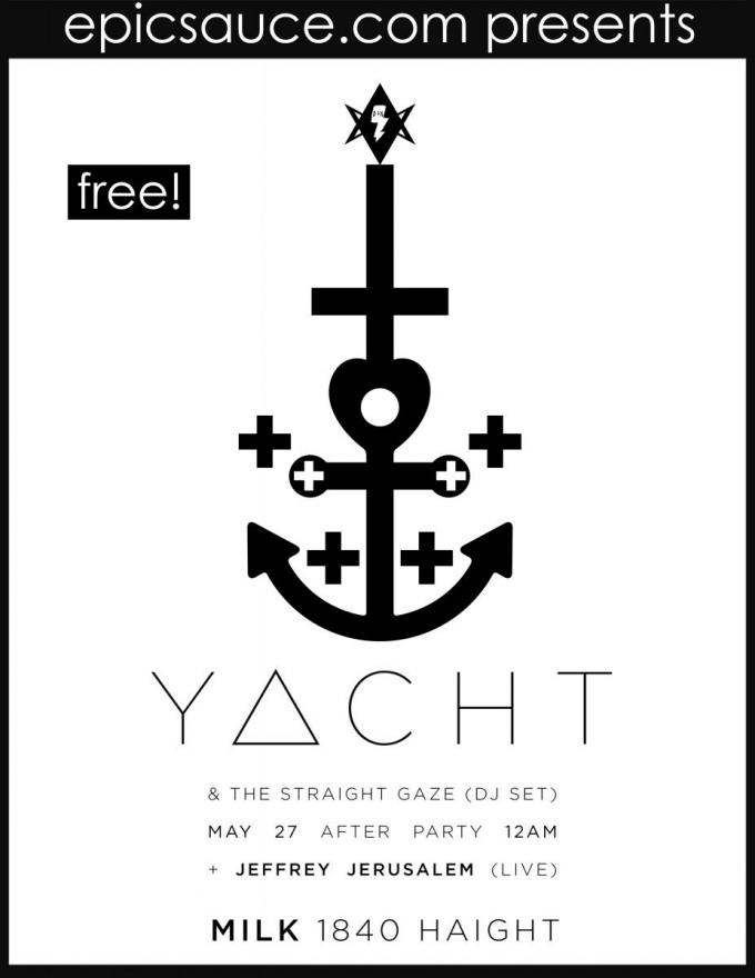 yacht_flyer_full_0.jpg