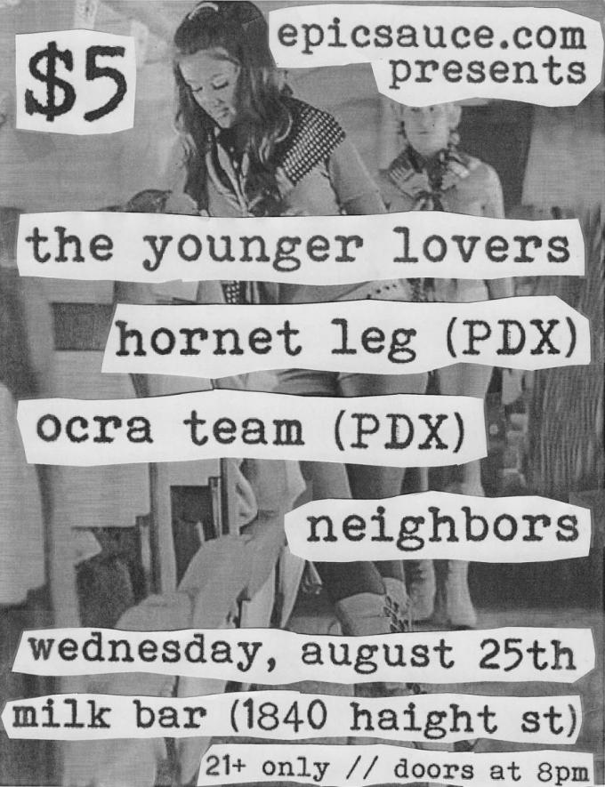 younger_lovers_flyer_web_1.jpg